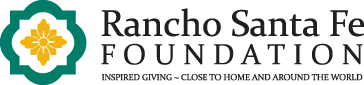 Rancho Santa Fe Foundation Logo