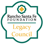 Legacy-Council-logo-V2
