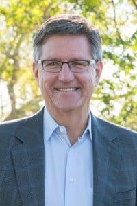 Mark Holmlund, Rancho Santa Fe, California