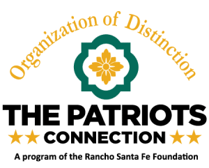 TPC Org of Distiniction logo