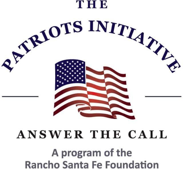 The Patriots Initiative