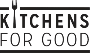 kitchens-for-good
