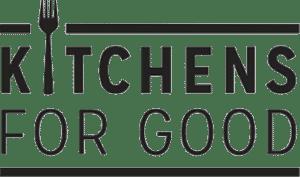 kitchens-for-good