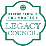 Rancho Santa Fe Foundation Legacy Council