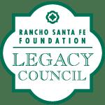 Rancho Santa Fe Foundation Legacy Council