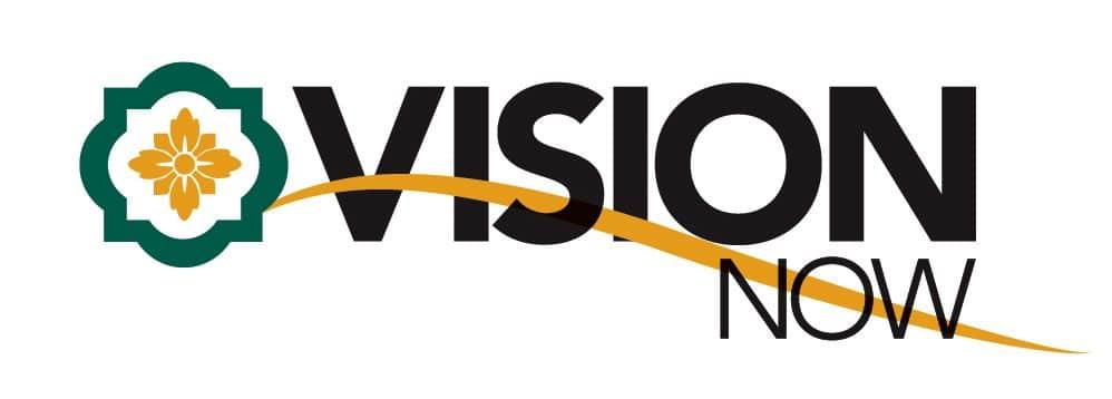 VisionNow Logo