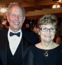 Snyders Raised Foundation Repair