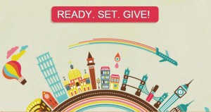 Adventures-in-Giving-2-WEB