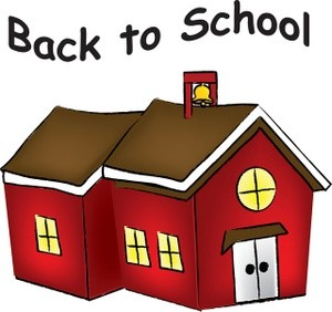 school-buildind-back-to-school
