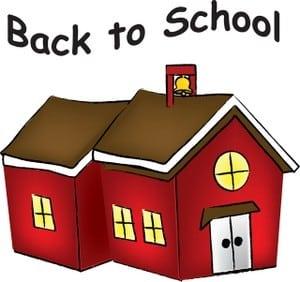 school-buildind-back-to-school