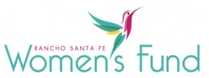2016 RSFWF logo