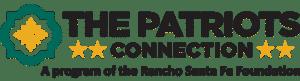 patriots-logo-final