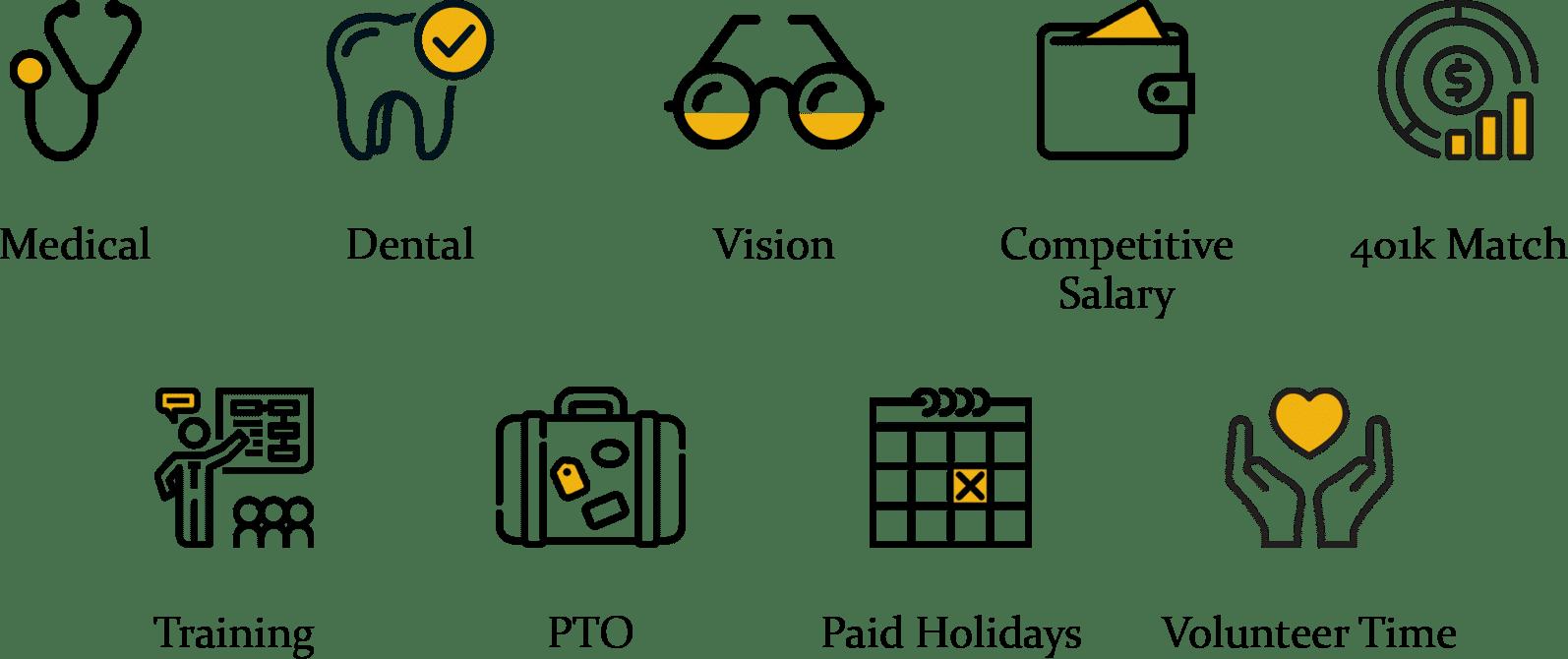 Benefits-icons