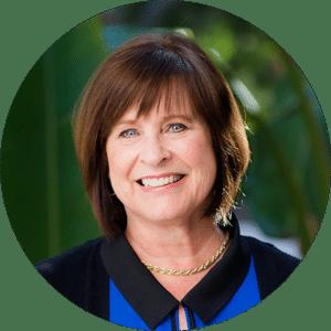 Debbie Rancho Santa Fe Foundation