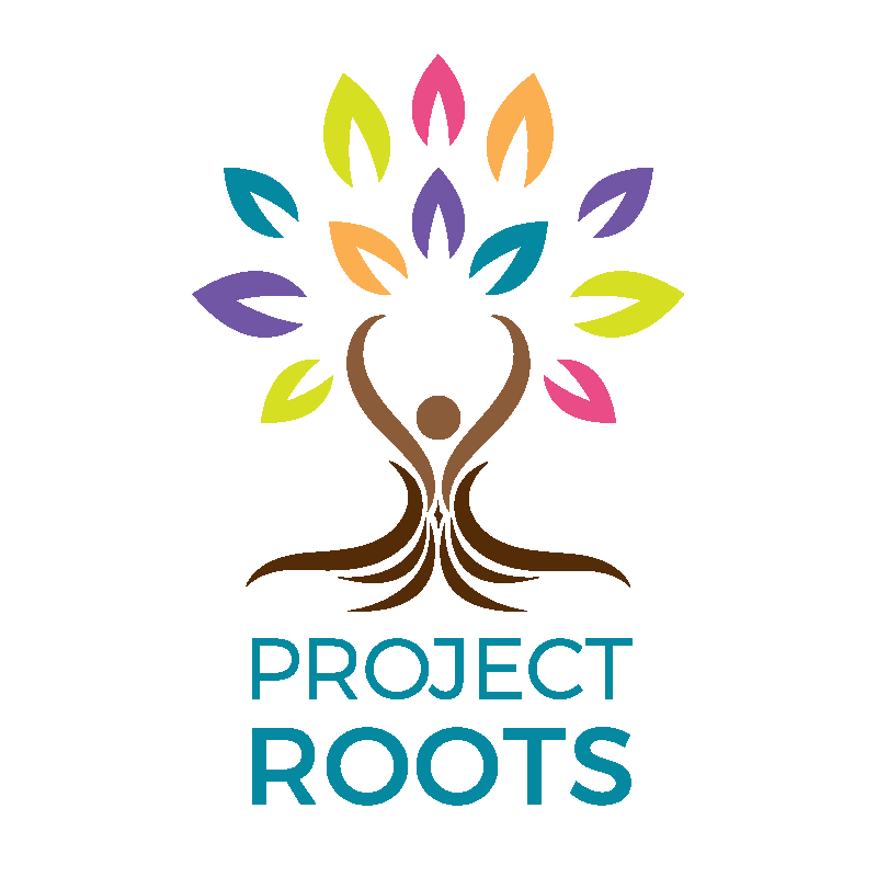 Project Roots Logo